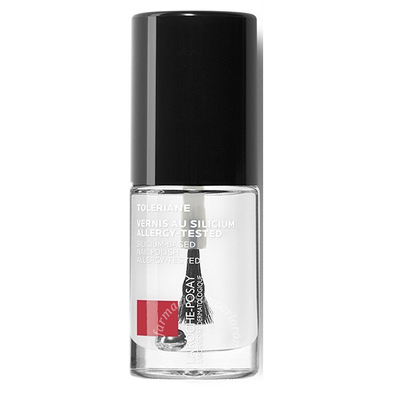 Silicium top coat 6 ml